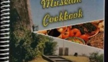 Cover-Montserrat-Museum-Cookbook